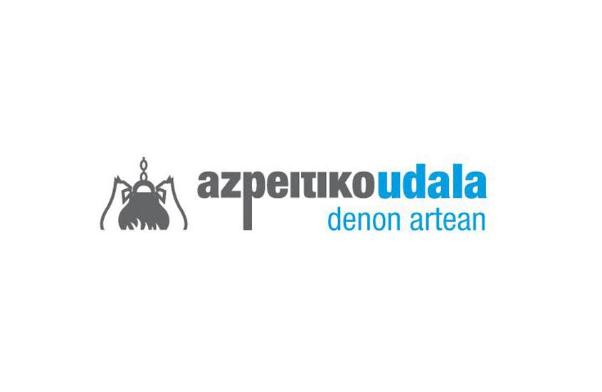 Azpeitikoudala