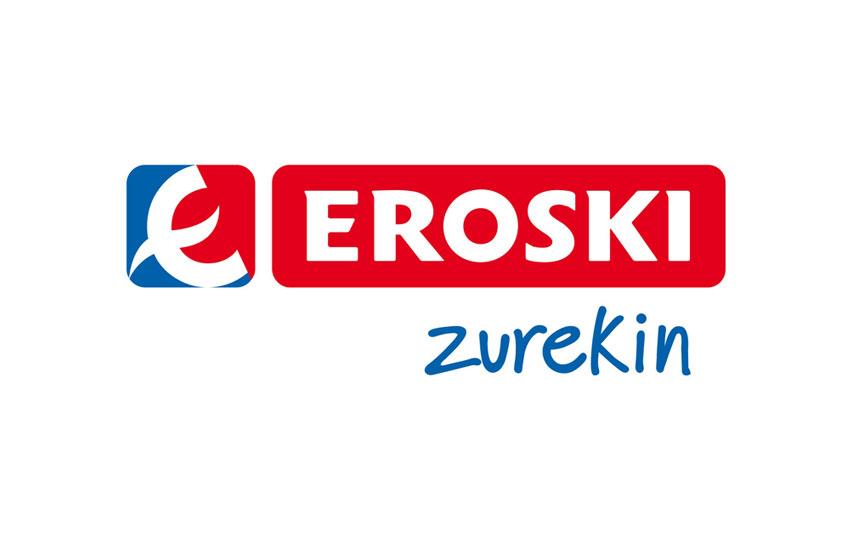 eroski-contigo